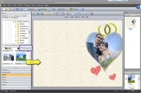 Wedding Invitation Software How To Make A Wedding Invitation Card