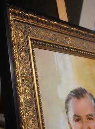 maryland photo framing photo frame shop