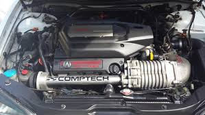 2003 cl type s comptech supercharged 6 speed 3500 acura forum