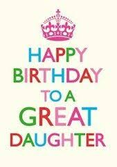 best 25 happy birthday ashley ideas on pinterest happy birthday