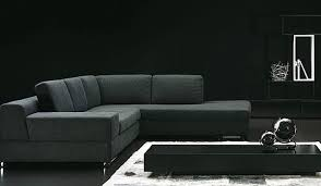 edward schillig sofa e schillig möbel oberreiter