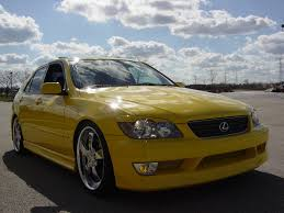 lexus is 200t colors 2001 lexus is 200t overview cargurus