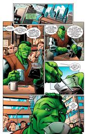 71 incredible hulk library images incredible