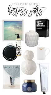room cool gifts for hostess decorating ideas luxury to gifts for