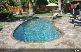 Design Patios Flagstone Design Tile Design Patios Pool Decks 4 Monaco Concepts