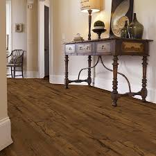 Style Selection Laminate Flooring Living Room And Bedrooms Shop Style Selections 5 43 In W X 3 976