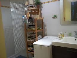 location chambre toulouse location de chambre meublée de particulier à particulier à toulouse
