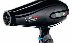 Nutika Hair Dryer best hair dryers 2018 50 dryer reviews oomphed