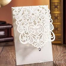 wedding items for sale discount wedding invitations cards rhinestone 2017 wedding