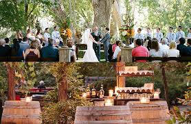Wedding Venues In Los Angeles California From Downtown L A To Carmel Valley 11 Unique Southern