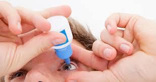 eye care plano tx eye ophthalmologist plano tx
