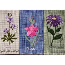 flower of the month club flower of the month club heartfelt garden