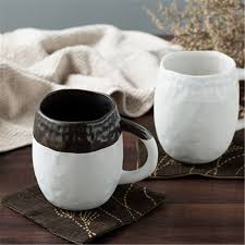 uncategories friends coffee mug coffee cup mug blank magic mug