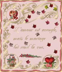 11 ans de mariage organisation du mariage page 3