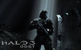 halo wars game wallpapers halo wars wallpaper game wallpapers 10346