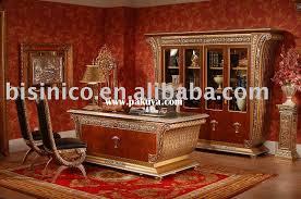 Upscale Home Office Furniture Upscale Home Office Furniture Of High End Desks Home In Home