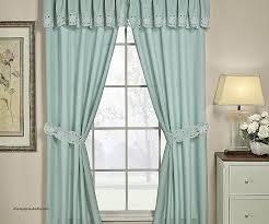 fresh bay window curtain rods bed bath and beyond u2013 dixiedogwear com