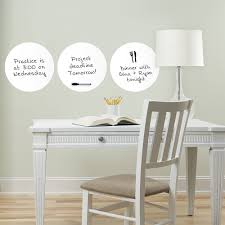 kitchen white board online buy wholesale white board from china white board