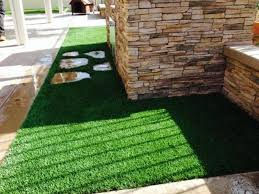 Astro Turf Backyard Prolawn Turf Residential Lawns Prolawn Turf