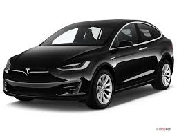 tesla model x prices reviews and pictures u s news u0026 world report