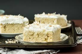 download pudding cake mix recipe food photos