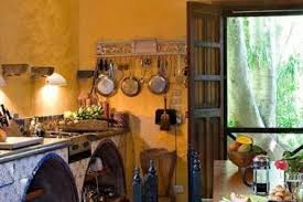 7 sketches mediterranean interior color the 10 best white paint
