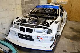 bmw e36 car racecarsdirect com bmw e36 m3 gtr top build