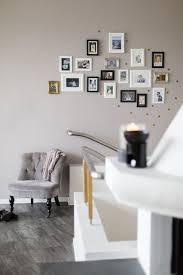 wohnzimmer beige braun grau aufdringend wohnzimmer braun einrichten auf braun ziakia