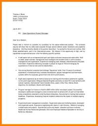 project manager cover letter it project manager cover letter musiccityspiritsandcocktail
