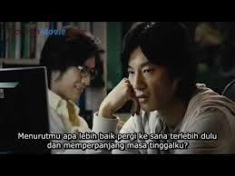 film drama cinta indonesia paling sedih film korea romantis sedih sub indonesia youtube