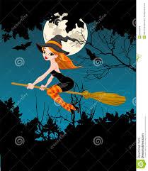 halloween witch banners u2013 fun for halloween
