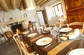 chambre d hote lans en vercors chambres d hotes vercors impressionnant domaines prestige lans en