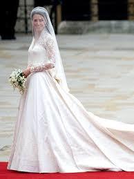 fairy tale wedding dresses 15 fairytale wedding gowns