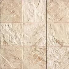 textured wall tiles beautiful feature wall tiles at great value