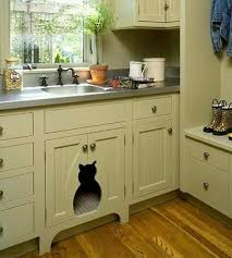 ideas for the kitchen 15 great storage ideas for the kitchen anyone can do 14 diy