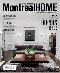 5 Interior Design Trends I M Hating For 2017 Top 100 Interior Design Magazines You Should Read Full Version