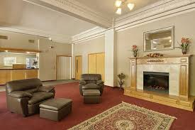 Home Designs Plus Rochester Mn Hotelname City Hotels Mn 55901