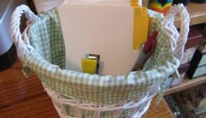 Postpartum Gift Basket Bringing Up Baby Archives Labor Of Love Doula U0026 Childbirth