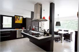 Universal Design Kitchen Cabinets A Lovely Modern And Accessible Kitchen In An Award Winning