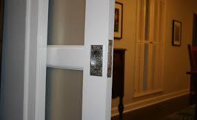 emtek door hardware emtek dazzle with crystal knobs emtek