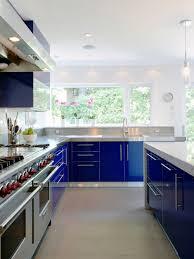 royal blue kitchen ideas u0026 photos houzz