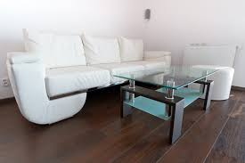 scarborough laminate hardwood flooring york thornhill
