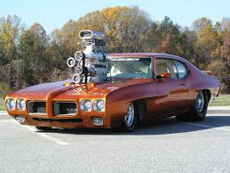modded muscle cars all u0027bout cars muscle cars