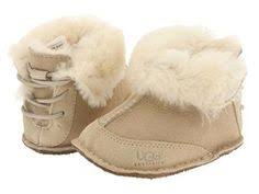 ugg baby shoes sale ugg baby shoes children clothing shoes babies and