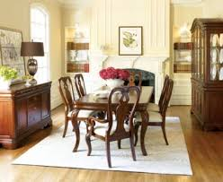Louis Philippe Dining Room Furniture Louis Philippe Style China Cabinet Furniture Macy S