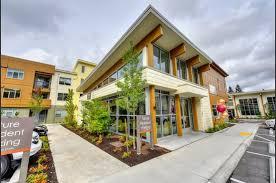 3 Bedroom Apartments Bellevue Wa Madison Bellevue Apartments 885 154th Pl Ne Bellevue Wa Rentcafé