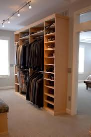 Built In Closet Design by 203 Best Closets Images On Pinterest Master Closet Walk In
