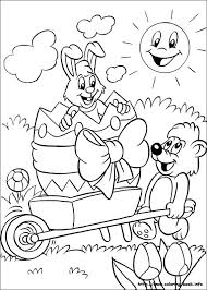 24 coloring pages images coloring sheets