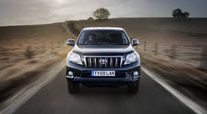 weight of toyota land cruiser toyota land cruiser 2009 review by car magazine