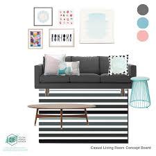 e design interior design e interior design dustytrailbooks set